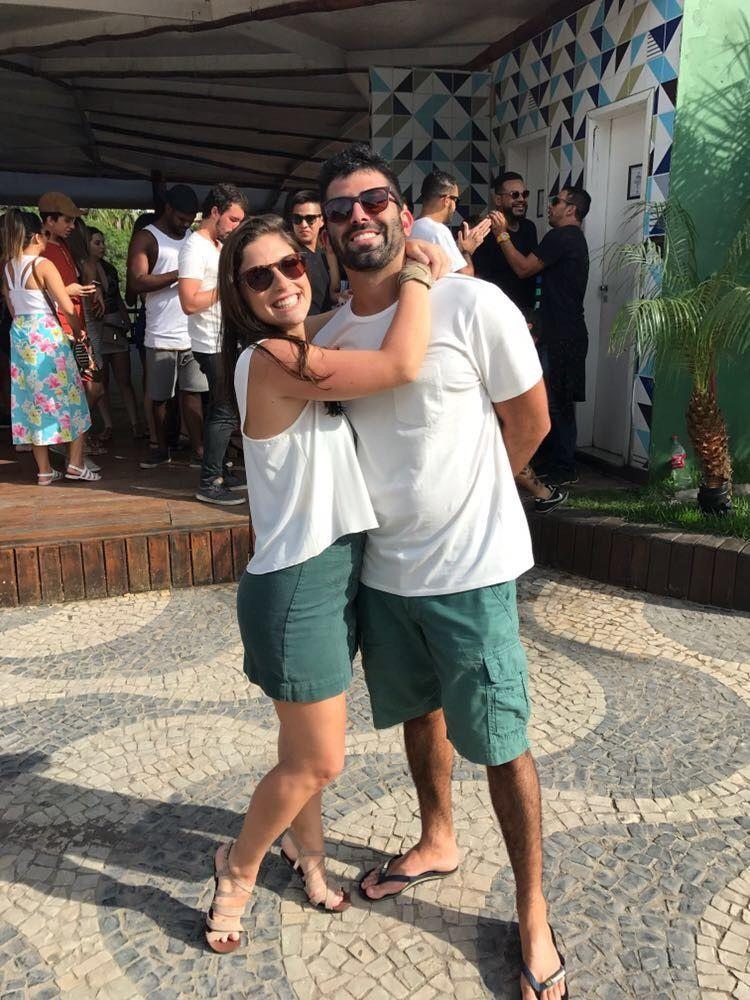 41c859ba2 Patrícia & Paulo (04/05/19) Site de Casamento | Casare